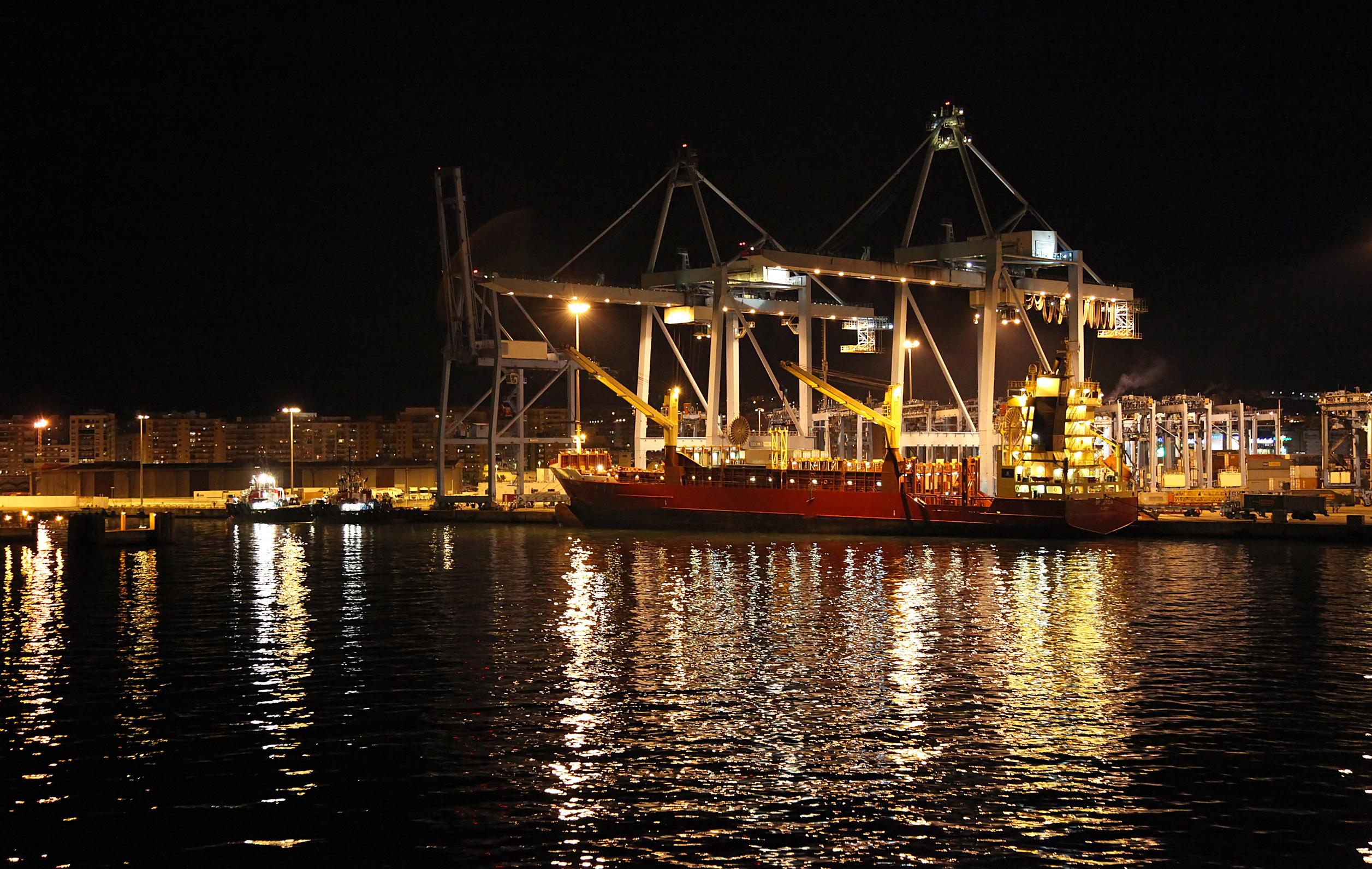 Port3
