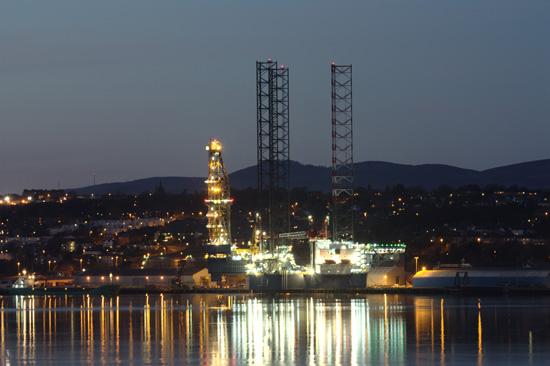 refinery-s