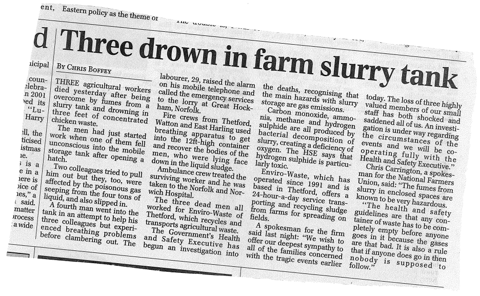 slurry-small-report