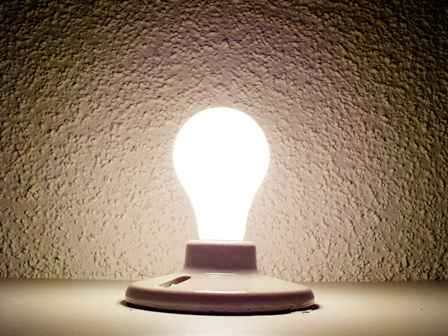 bulb-s